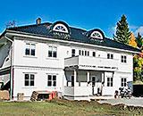 housefactories